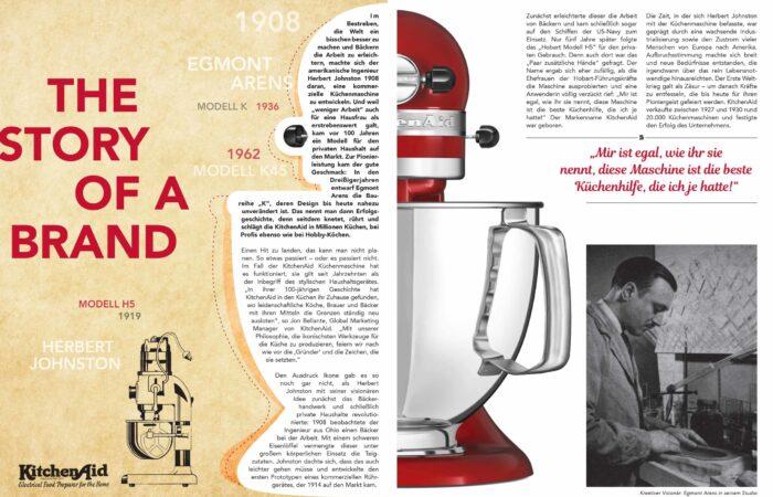 KitchenAid_Kundenmagazin Now_Impressionen (2)