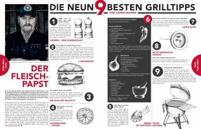 KitchenAid_Kundenmagazin Now_Impressionen (4)