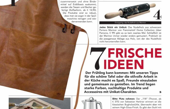 KitchenAid_Kundenmagazin Now_Impressionen (5)