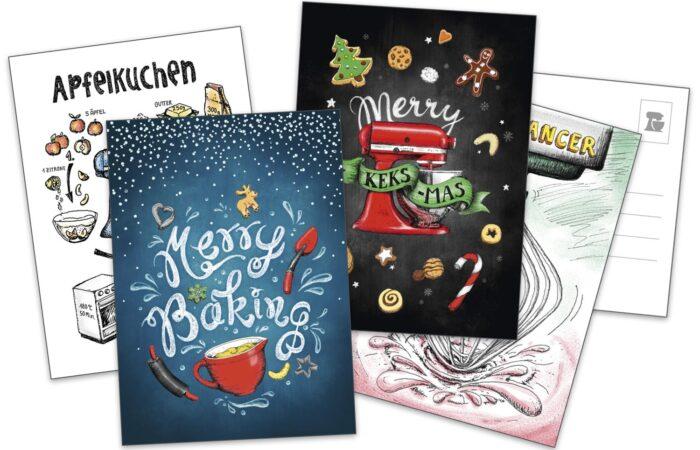 Postkarten-Designs_KitchenAid