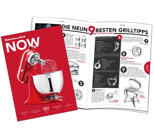 Kundenmagazin_KitchenAid_NOW